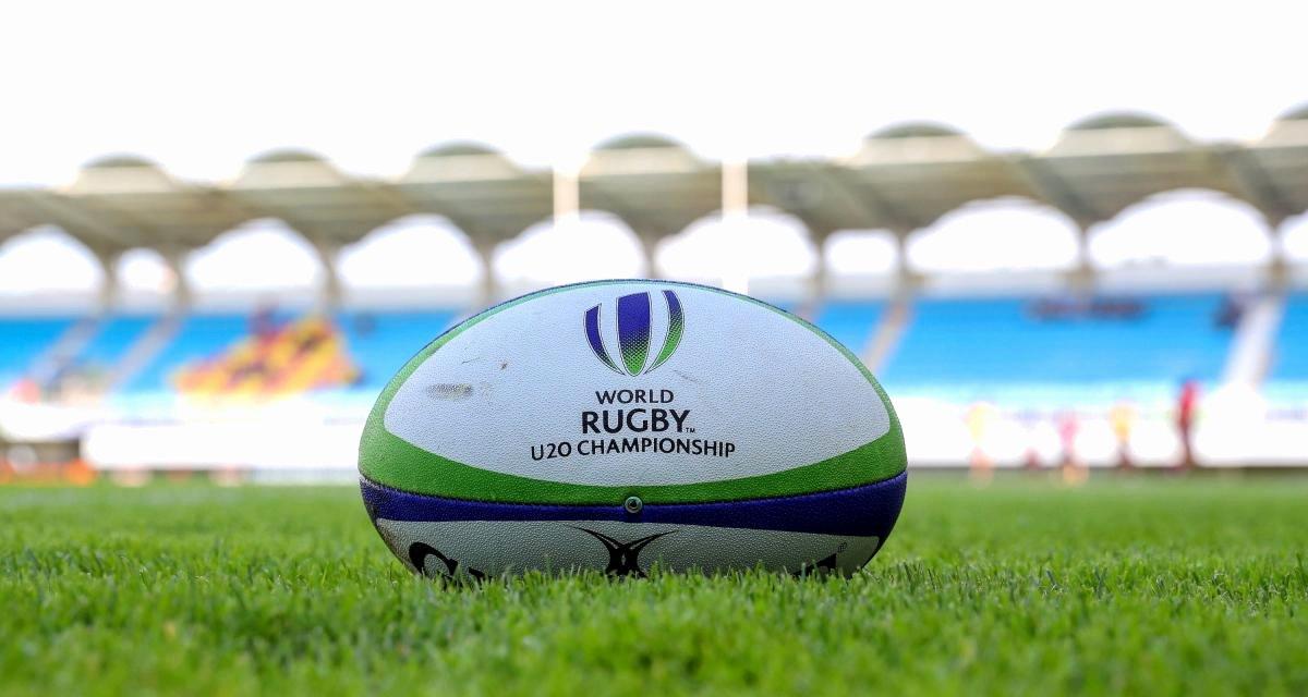 Christmas Dot to Dot Hard Fresh Quinze Mondial toute L Actualité Du Rugby Fran§ais