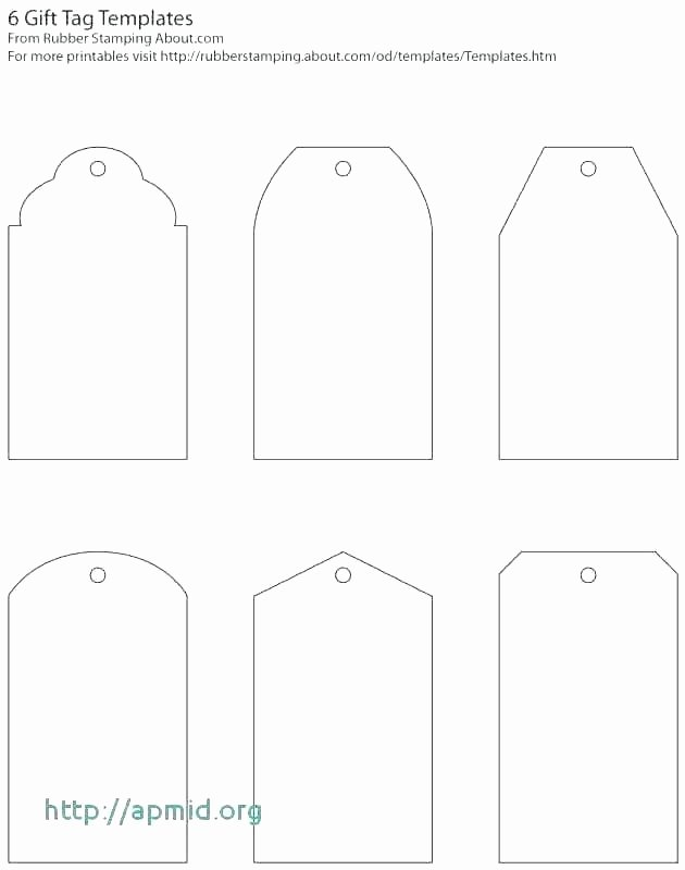 Christmas Dot to Dot Printables Blank Plane Worksheets Kindergarten Ideas Graph Paper Art