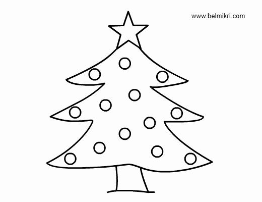 Christmas Dot to Dot Printables Printable Coloring Pages Dot the Dot