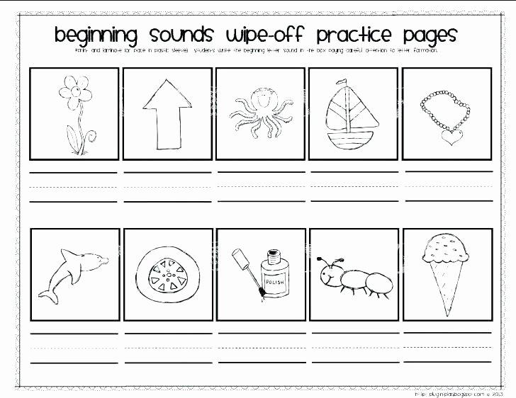 Christmas Dot to Dot Printables Religious Worksheets Printable Kindergarten Math Download