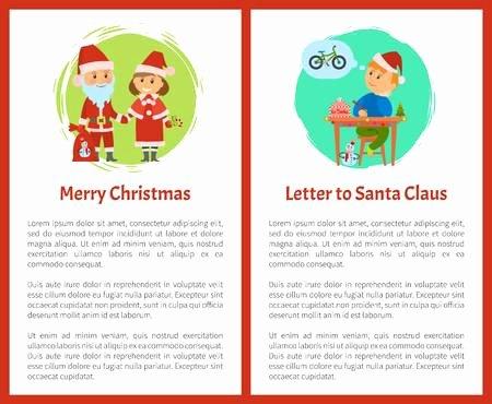 Christmas Extreme Dot to Dot 847 Christmas Bike Stock Vector Illustration and Royalty