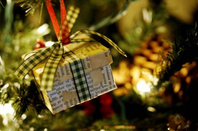 Christmas Extreme Dot to Dot Free Holiday Stock Images Reshot Uniquely Free Photos