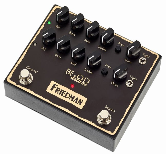 Christmas Extreme Dot to Dot Friedman Be Od Deluxe Overdrive