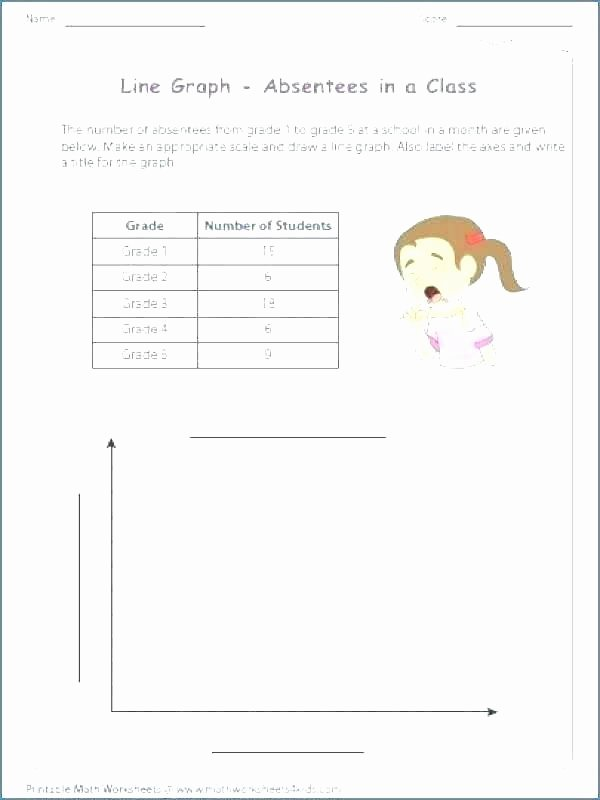 Christmas Graphing Worksheets Free Bar Graph Worksheets 4 Grade Reading Charts and Graphs