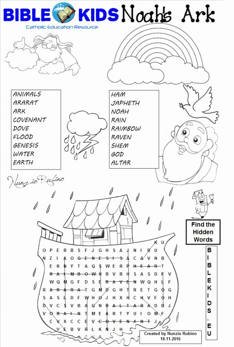 Christmas Hidden Picture Puzzles Printable 013 Biblical Word Search Puzzles Printable F1024