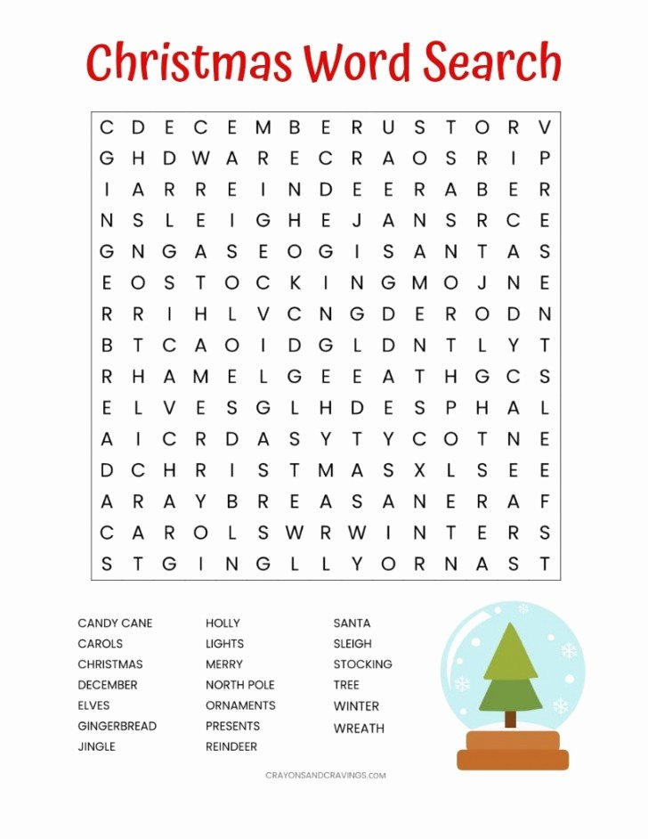Christmas Hidden Picture Puzzles Printable 016 613jleufgyl Advent Word Puzzless Dreaded Puzzles