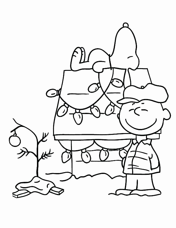 Christmas Hidden Picture Puzzles Printable Pictures Of Christmas Coloring Pages – Healthwarehouse