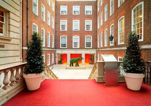 Christmas Hidden Pictures Printable Apex Temple Court Hotel D¨s 164 € 3̶3̶2̶ ̶€Ì¶ H´tels