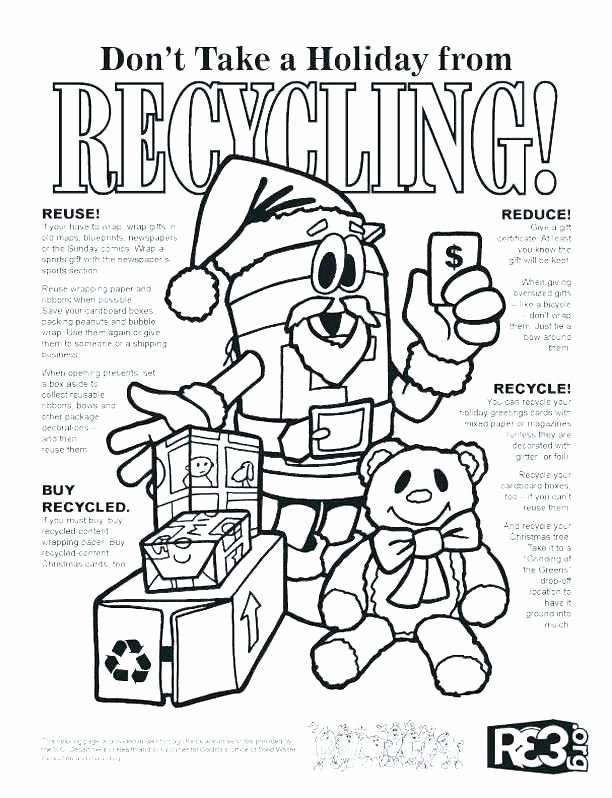 Christmas Hidden Pictures Printable Awesome Bow Coloring Pages