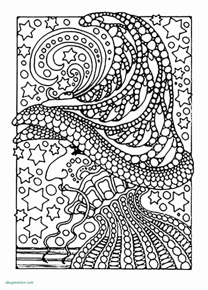 Christmas Hidden Pictures Printable Hidden Object Coloring Pages Baffling Halloween Pdf