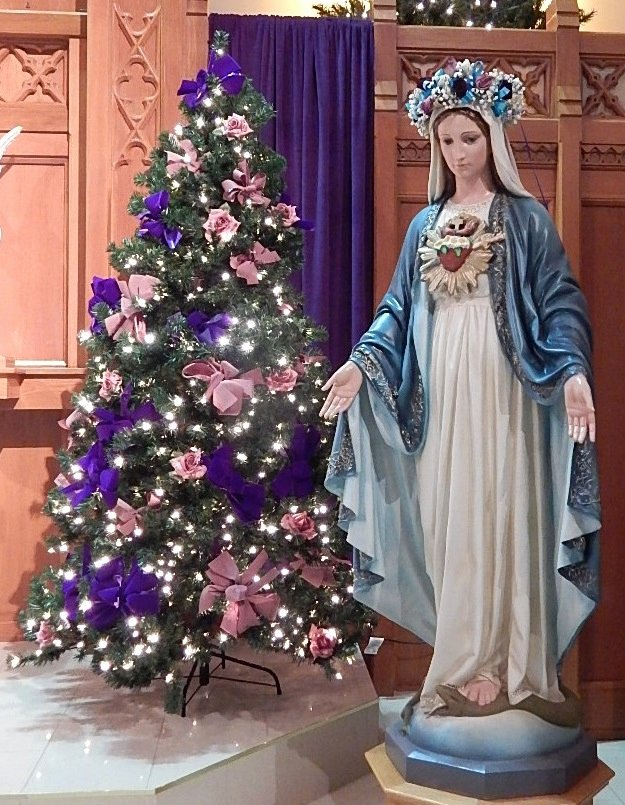 Christmas Hidden Pictures Printable Immaculate Conception Church Collections