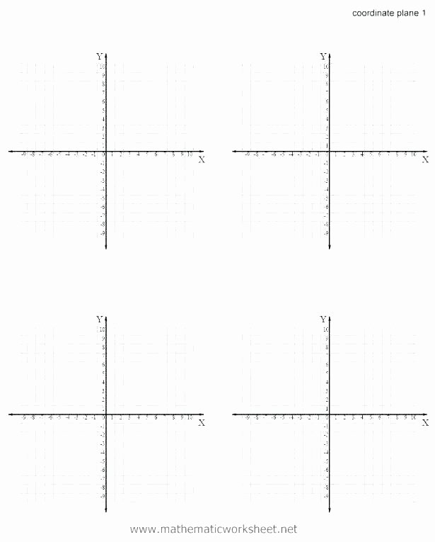 Christmas Plotting Points Worksheets Coordinate Graphing Worksheets