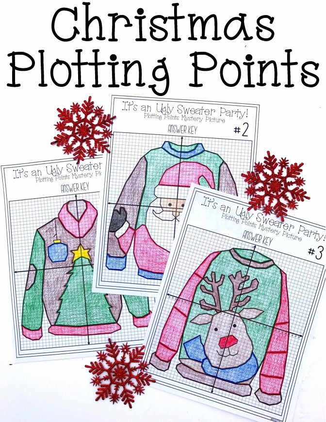 christmas math activity ugly sweaters plotting points mystery picture worksheets b a7523e9b8f3cd4bd16de free multiplication 5th grade halloween worksheet 672x870