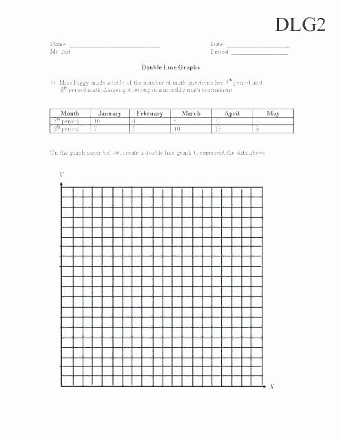Christmas Plotting Points Worksheets Plot Worksheets Grade How Line Graph Interpreting Plots