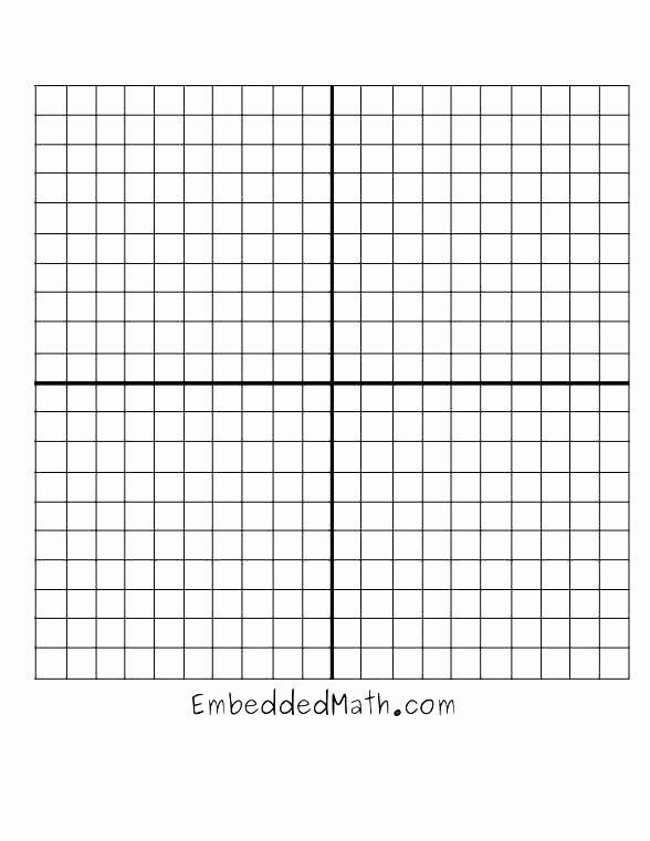 Christmas Plotting Points Worksheets Worksheets Mystery Picture Worksheet Plotting Points