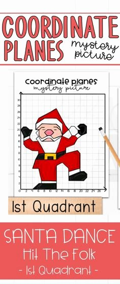 Christmas Tree Coordinate Graphing Unique 326 Best 5th Grade Math Images In 2019
