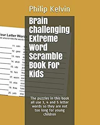 Christmas Unscramble Worksheets Fresh 20 Letter Word solver