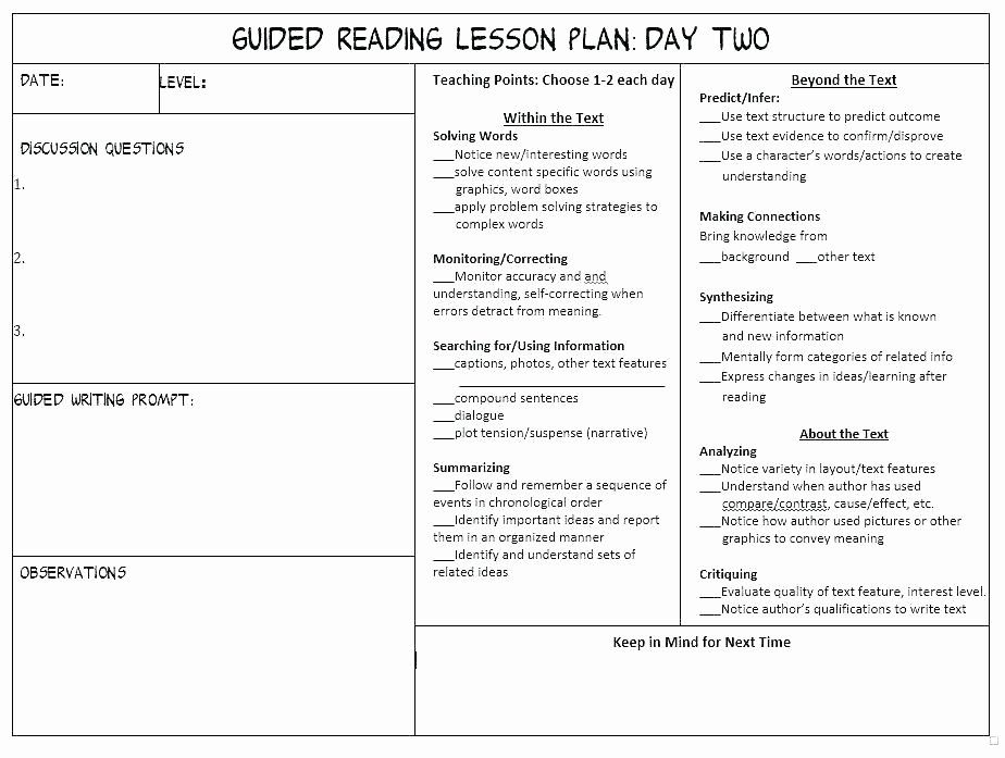 Chronological order Worksheets Free Printable Text Features Worksheets