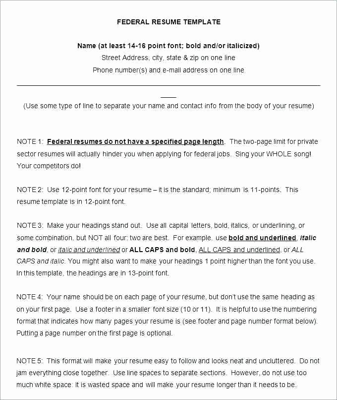 Chronological order Worksheets Reverse Chronological order Resume – Joefitnessstore