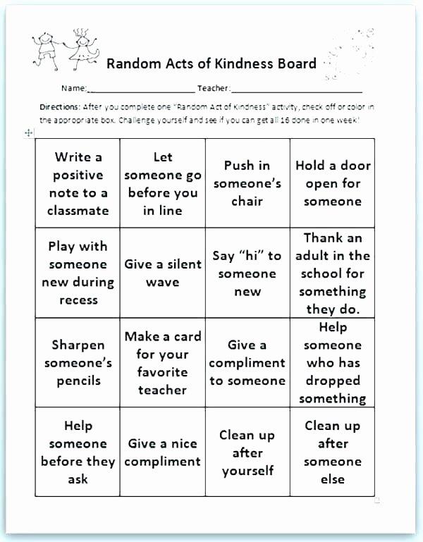 Ck Worksheets for 1st Grade Grade Activity Worksheets for 1st Grader Huckleberry Finn