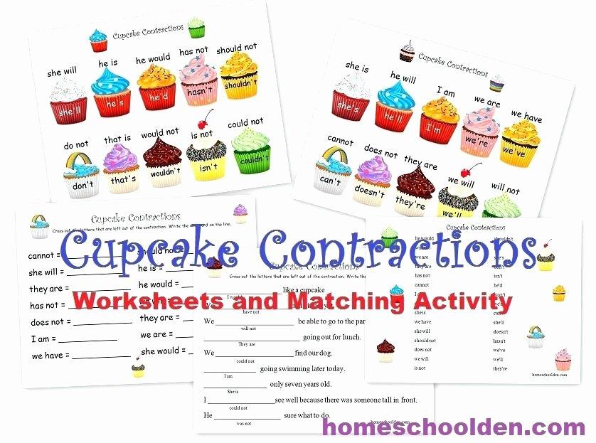 Ck Worksheets for 1st Grade K sound Spelling Word sort Activities C Ck Ch Cc Worksheets