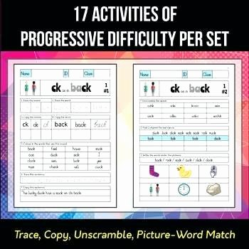 key stage 1 year spelling and phonics worksheets pack of uk grade free printable