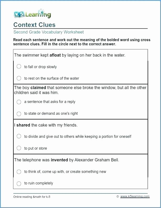 first grade synonyms worksheet synonym antonym worksheets antonyms and worksheets grade 4 pronouns second grade worksheets