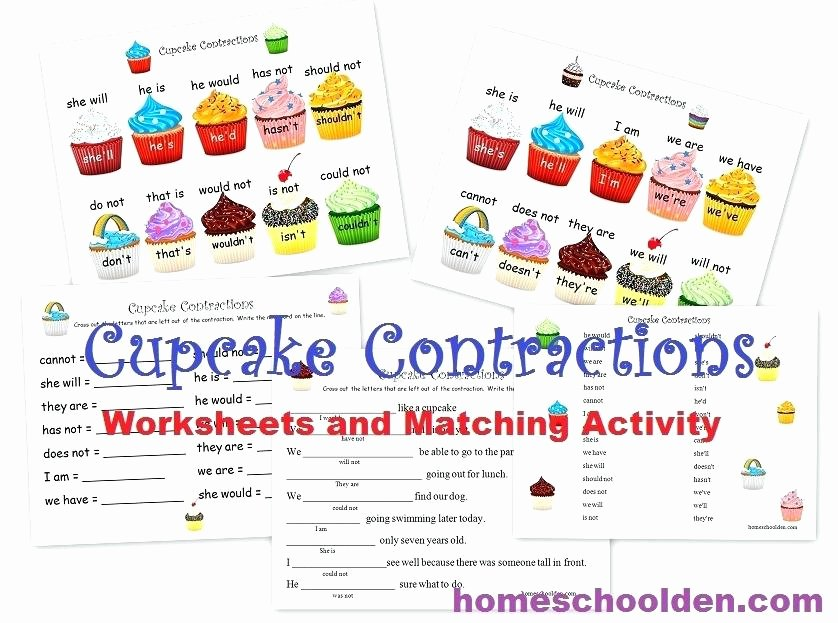 Ck Worksheets for 2nd Grade Best Of K sound Spelling Word sort Activities C Ck Ch Cc Worksheets