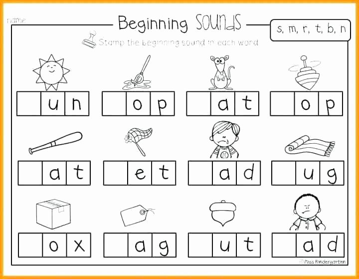 Ck Worksheets for 2nd Grade Best Of Light and sound Worksheets Grade 1