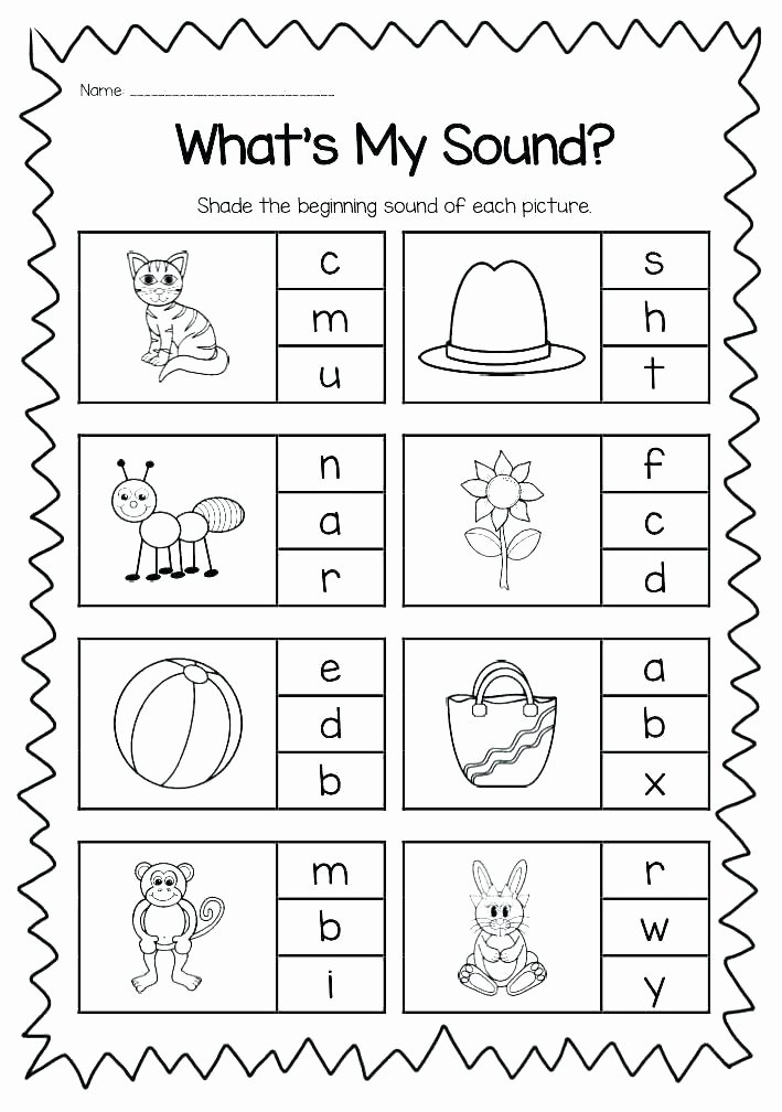 Ck Worksheets for 2nd Grade New Free Printable Ch Worksheets Digraph Ck for Preschool Best