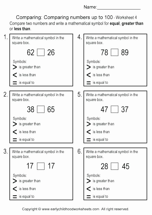 Classroom Objects Worksheets Pdf Free Math Cut and Paste Numbers 1 Games Coloring Page