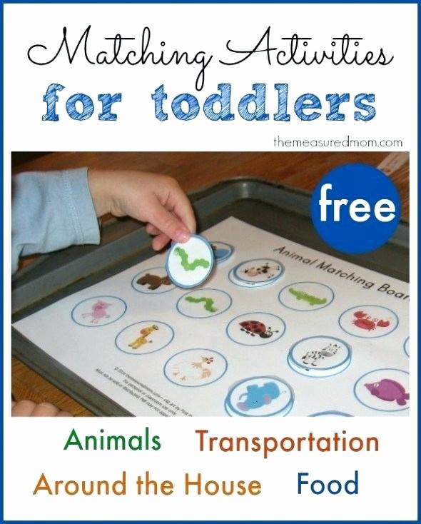 Classroom Objects Worksheets Pdf Printable Free Matching Activities for toddlers Pairing