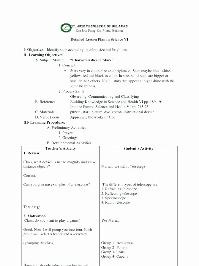 Classroom Objects Worksheets Pdf solar System Worksheets Pdf