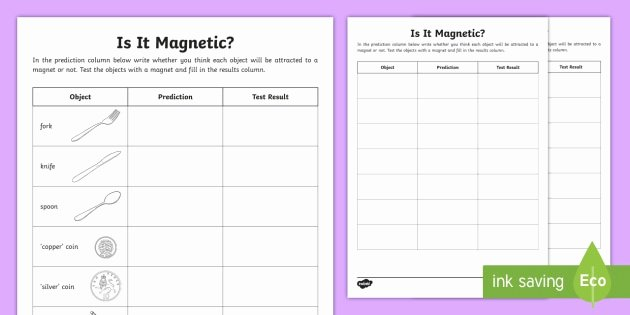 t2 s 192 magnetic objects activity sheet ver 1