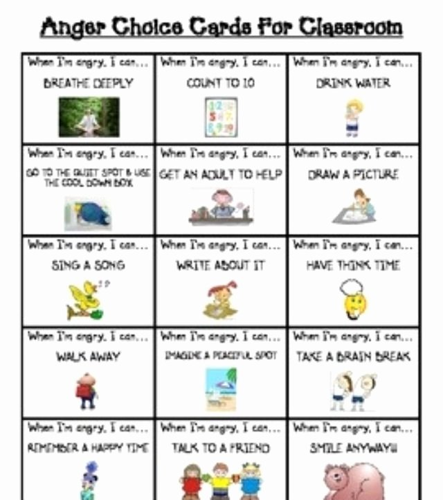 Classroom Rules Worksheet Pin On Helping Kids