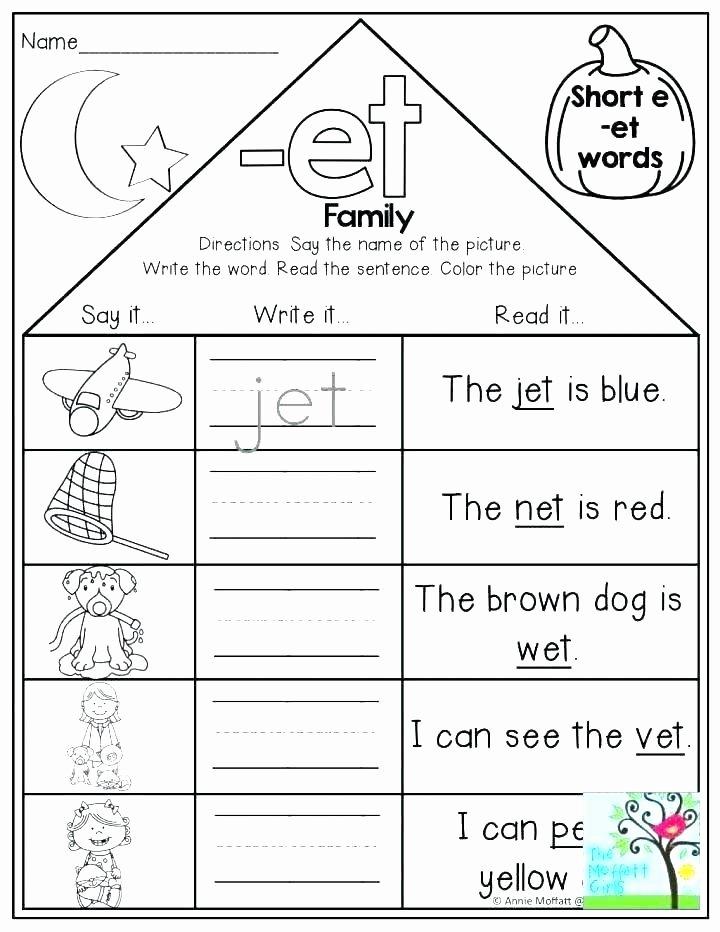 Code Breaker Worksheet Cvc at Family Worksheets Free Printable Awesome Code Breaker