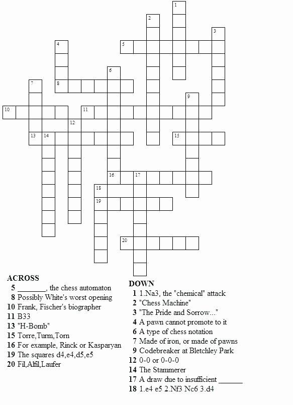 Code Breaker Worksheet Math Puzzle Worksheets Grade 7