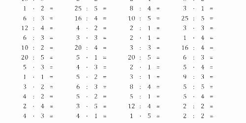 Code Breaker Worksheet Maths Worksheets Ks2 Year 5