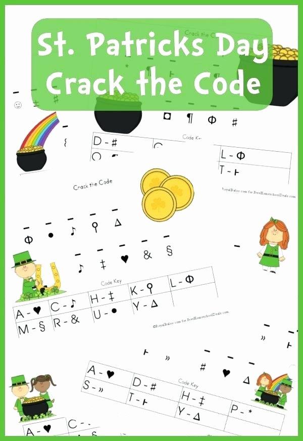 Code Breaker Worksheet Simple Free Medical Coding Worksheets Free Coding Worksheets