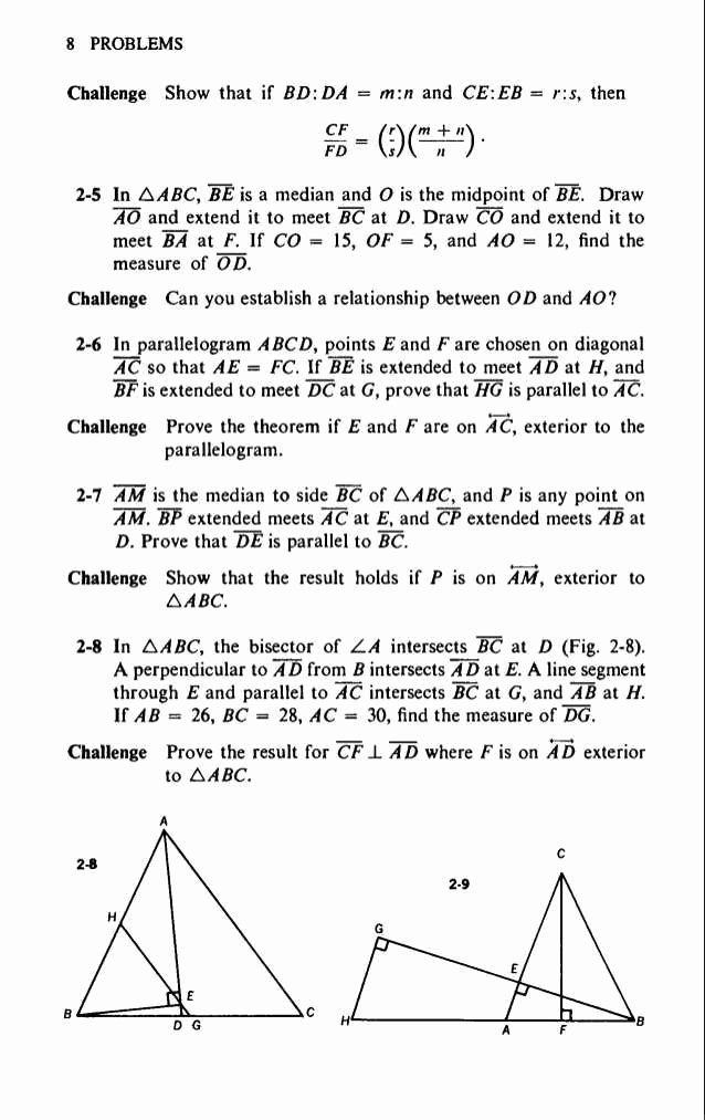 Code Breaking Worksheets 1 Math Sheets for 6th Grade Erkal Jonathandedecker