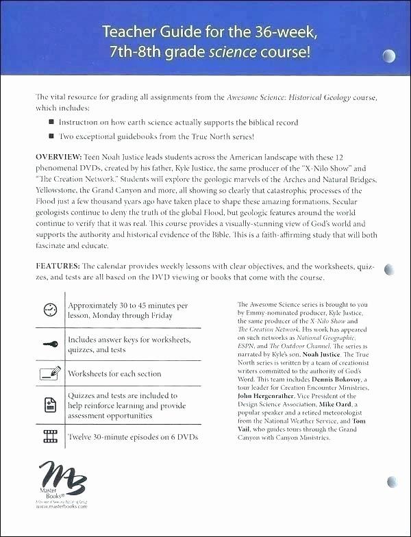 Code Breaking Worksheets Earth Science Break the Code Puzzle Free Printable Worksheet