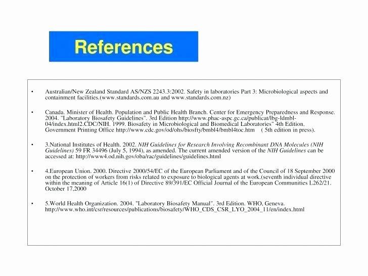 Code Breaking Worksheets New Zealand Worksheets