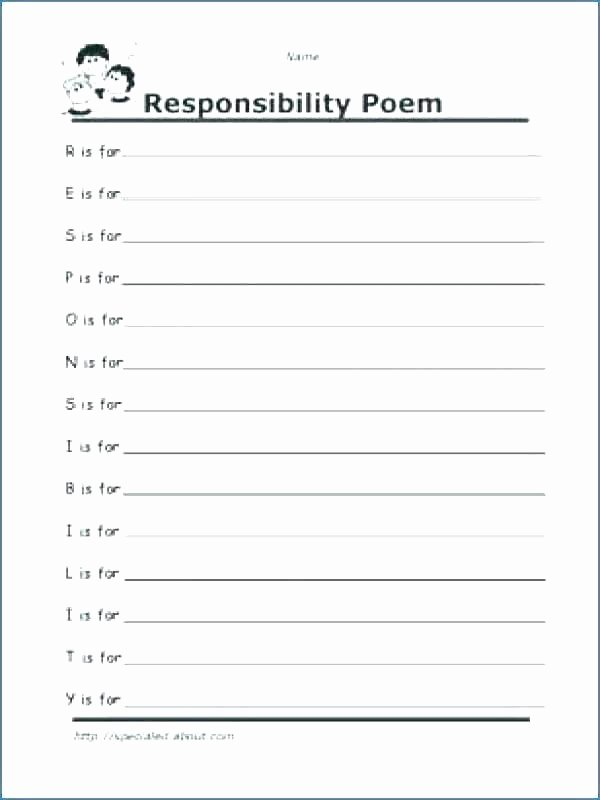 Codependency therapy Worksheets Pdf Free Printable solar System Worksheets Free Printable solar