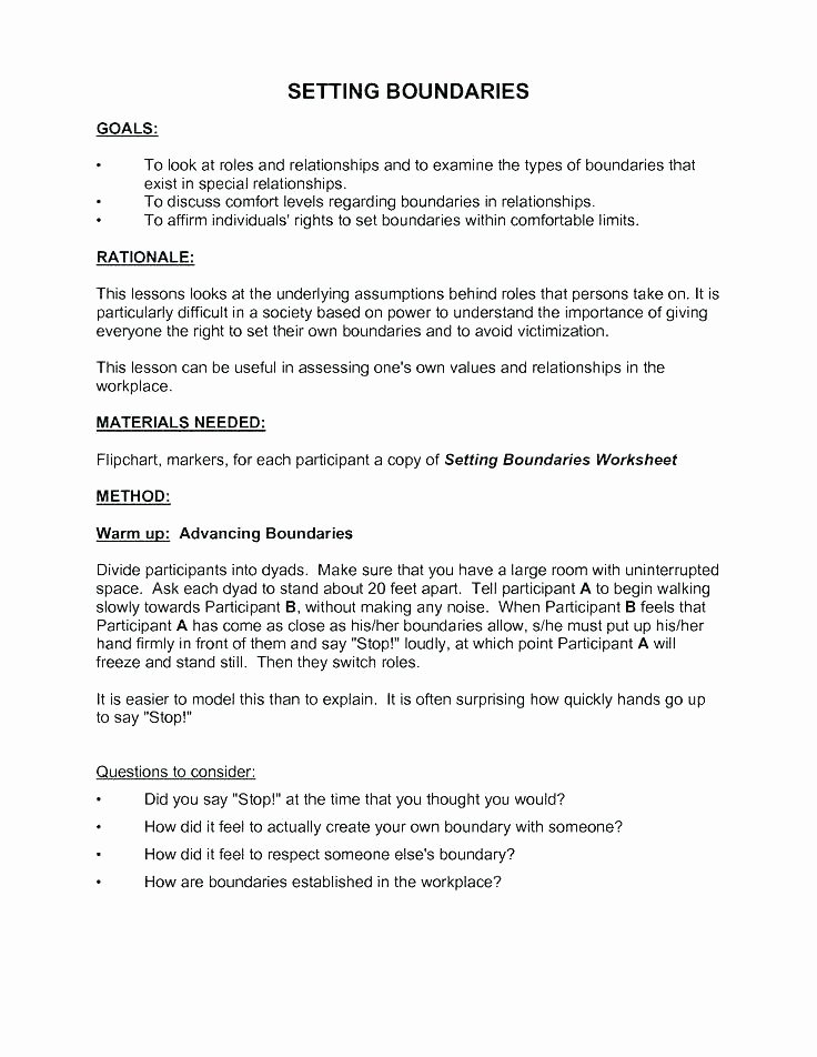 Codependency therapy Worksheets Pdf Graphs and Proportional Relationships Math Ideas