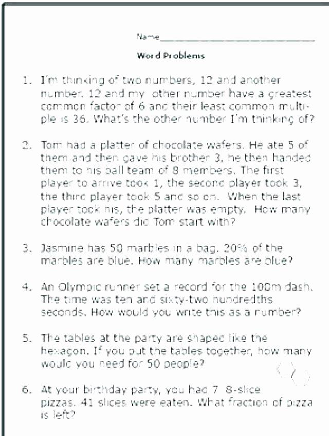 Codependency therapy Worksheets Pdf Step 1 Worksheets – Primalvape