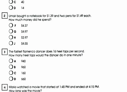 Coin Worksheets First Grade First Grade Word Problems Worksheets