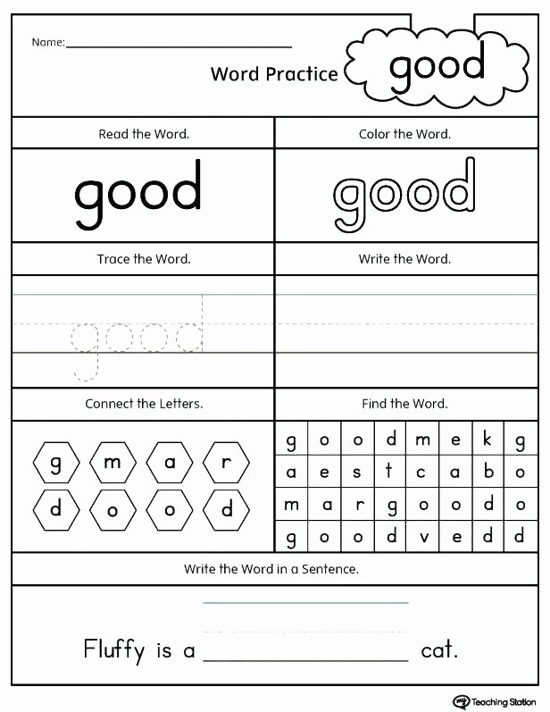 grade word problems worksheets picture money a ideas math counting 2nd