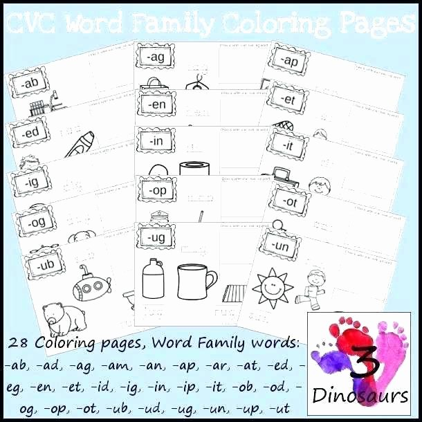 Color Blue Worksheets for Preschool Words for Ten Unique Free Color Word Worksheets Best Sight