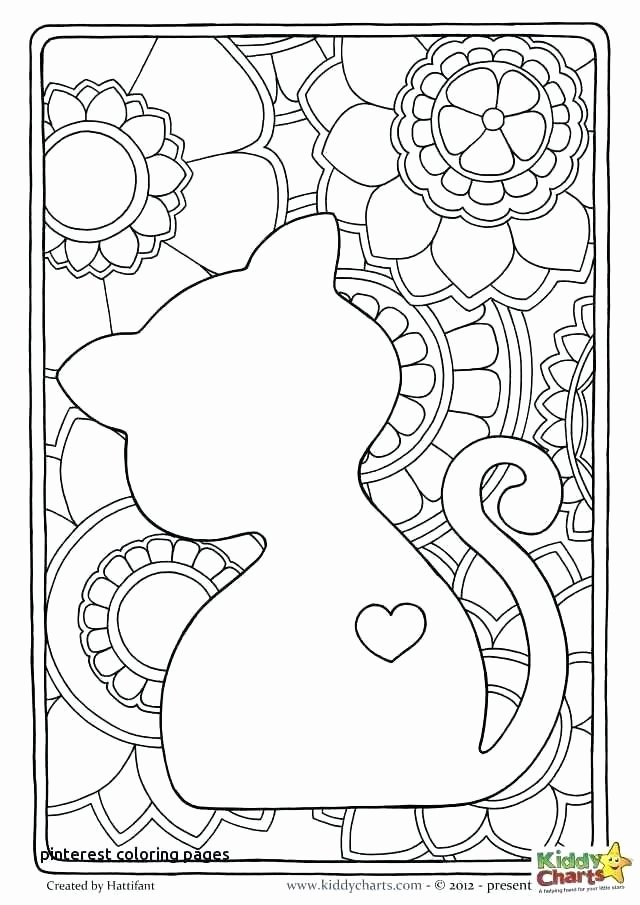 Color by Number Worksheets Kindergarten Color by Numbers Coloring Pages
